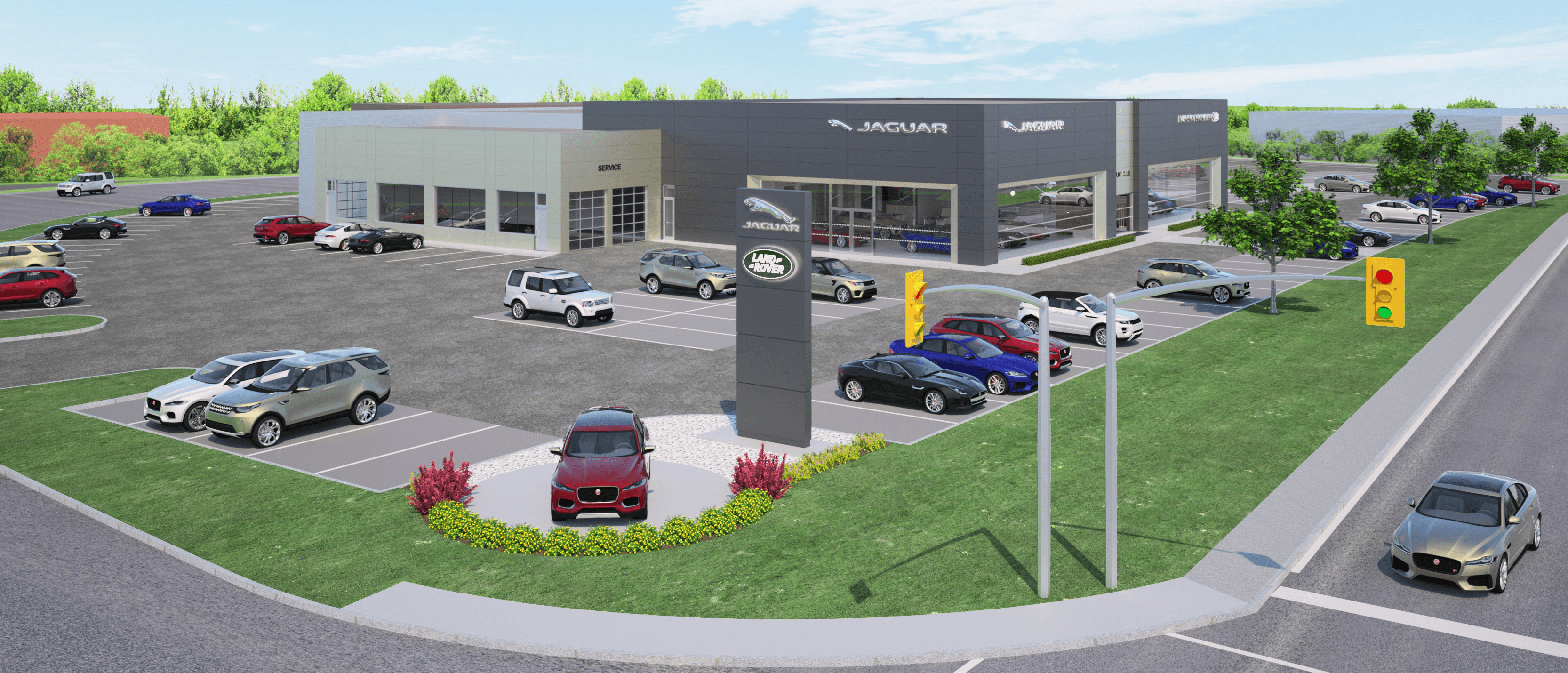 JLR Site Rendering (cropped)