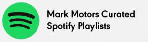 Spotify-4-01
