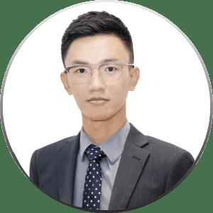 Pingchuan Guo